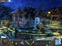 baixar jogos de computador : Twisted Lands: Insônia