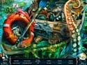 baixar jogos de computador : Urban Legends: The Maze