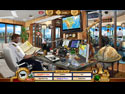 baixar jogos de computador : Vacation Adventures: Cruise Director 4