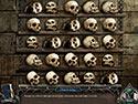 baixar jogos de computador : Vampire Legends: A Verdadeira História de Kisilova