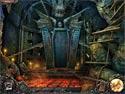 baixar jogos de computador : Vampire Saga: Bem-vindo a Hell Lock