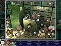baixar jogos de computador : Vault Cracker