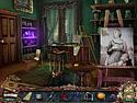 baixar jogos de computador : Victorian Mysteries: Mulher de Branco