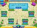 baixar jogos de computador : Virtual Farm 2