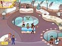 1. Wedding Dash 2: Rings around the World jogo screenshot