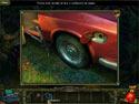 baixar jogos de computador : Weird Park: Contos Bizarros