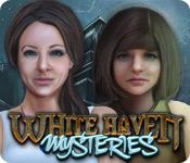 baixar jogos de computador : White Haven Mysteries