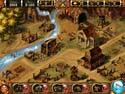 baixar jogos de computador : Wild West Story: The Beginnings