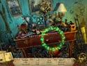 baixar jogos de computador : Witches' Legacy: A Maldição dos Charleston