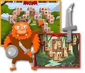 jogos para PC - Wonderland Mahjong