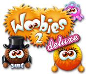 baixar jogos de computador : Woobies 2 Deluxe