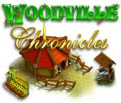 baixar jogos de computador : Woodville Chronicles