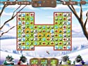baixar jogos de computador : Yeti Quest: Crazy Penguins