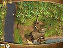 baixar jogos de computador : Youda Farmer 2: Save the Village