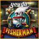 baixar jogos de computador : Youda Fisherman