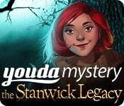 baixar jogos de computador : Youda Mystery: The Stanwick Legacy