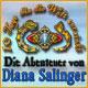 Herunterladen 10 Tage bis die Welt versinkt: Die Abenteuer von Diana Salinger Spiel