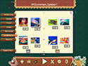 Computerspiele herunterladen : 1001 Jigsaw-Chroniken der Erde 7