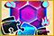PC-Spiele 1001 Jigsaw - 6 Magische Elemente