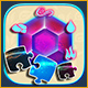 Computerspiele herunterladen : 1001 Jigsaw - 6 Magische Elemente