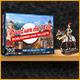 Computerspiele herunterladen : 1001 Puzzles: Rund um die Welt: Schlösser und Paläste