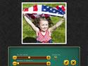 Computerspiele herunterladen : 1001 Puzzles: Rund um die Welt-Das grosse Amerika