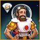 Die 12 Heldentaten des Herkules IX: Ein Held auf dem Mond Sammleredition