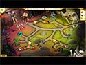 Computerspiele herunterladen : Die 12 Heldentaten des Herkules IX: Ein Held auf dem Mond Sammleredition