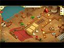 Computerspiele herunterladen : Die 12 Heldentaten des Hekules VIII - Wie ich Megara traf