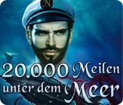 20.000 Meilen unter dem Meer