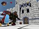 Computerspiele herunterladen : Die Drei Musketiere