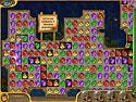 in-game screenshot : 4 Elements II (pc) - Rette das magische Königreich!
