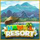 Neue Computerspiele 5 Star Hawaii Resort