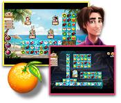 Computerspiele - 5 Star Miami Resort