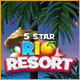 Computerspiele herunterladen : 5 Star Rio Resort