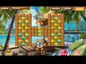 Computerspiele herunterladen : 5 Star Rio Resort