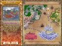 Computerspiele herunterladen : 7 Lands