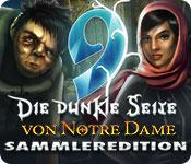 9: Die dunkle Seite von Notre Dame Sammleredition