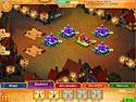Computerspiele herunterladen : Abigail und das Königreich der Jahrmärkte