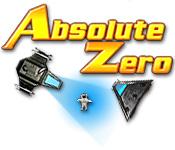 Spielen Absolute Zero Online