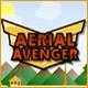 Herunterladen Aerial Avenger Spiel
