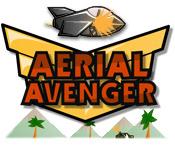 Spielen Aerial Avenger Online