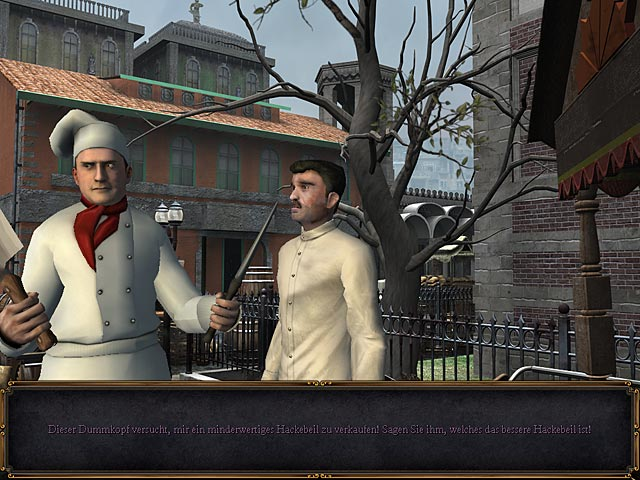 Agatha Christie: Mord im Orient Express img