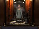 2. Agatha Christie: Mord im Orient Express spiel screenshot