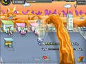 Computerspiele herunterladen : Airport Mania 2: Wild Trips