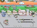 Computerspiele herunterladen : Airport Mania: First Flight