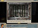 Computerspiele herunterladen : Alabama Smith: Escape from Pompeii