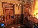 Computerspiele herunterladen : Alchemy Mysteries: Prague Legends