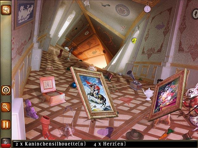 Alice's Adventures in Wonderland img