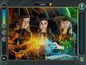 Computerspiele herunterladen : Alice's Jigsaw: Zeitreise 2